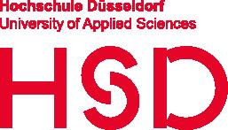 FH Düsseldorf Fachbereich Sozial- und Kulturwissenschaften