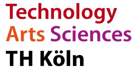 FH Köln Fakultät für Angewandte Sozialwissenschaften